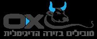 oxe_logo